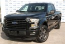 Used 2015 Ford F-150 XLT*Sport*SuperCab*4X4*2.7L for sale in Welland, ON