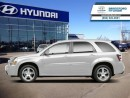 Used 2008 Chevrolet Equinox LT for sale in Brantford, ON