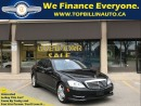 Used 2012 Mercedes-Benz S-Class 550 4MATIC AMG Package, CLEAN CARPROOF for sale in Concord, ON