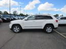 Used 2011 Jeep Grand Cherokee LAREDO 4x4 for sale in Cayuga, ON