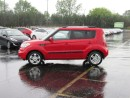 Used 2011 Kia Soul 2U FWD for sale in Cayuga, ON