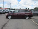 Used 2012 Honda ODYSSEY TOURING FWD for sale in Cayuga, ON