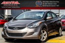 Used 2013 Hyundai Elantra GL for sale in Thornhill, ON