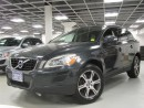 Used 2013 Volvo XC60 T6 AWD A Premier Plus for sale in Thornhill, ON