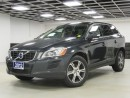 Used 2012 Volvo XC60 T6 AWD A Premier Plus for sale in Thornhill, ON