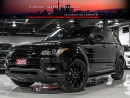 Used 2015 Land Rover Range Rover Sport HSE|B.SPOT|LANE DEP|360CAM|PARK ASSIST|PANO|NAVI|LOADED for sale in North York, ON
