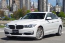 Used 2015 BMW 328i xDrive Gran Turismo *Premium Package, Executive Package, Navigation* for sale in Vancouver, BC