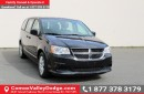Used 2013 Dodge Grand Caravan SE/SXT LOW KMS, KEYLESS ENTRY, CRUISE CONTROL, STOW N' GO for sale in Courtenay, BC