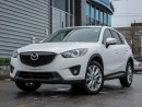 Used 2015 Mazda CX-5 GT TECH FINANCE @0.9% for sale in Scarborough, ON
