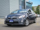 Used 2010 Toyota Prius PRIUS for sale in Scarborough, ON