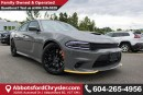 New 2017 Dodge Charger R/T 392 Up To 0% Financing OAC for sale in Abbotsford, BC