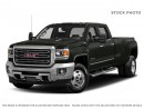 New 2017 GMC Sierra 3500 HD for sale in Lethbridge, AB