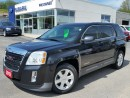 Used 2012 GMC Terrain SLE AWD for sale in Kitchener, ON