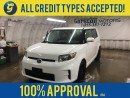 Used 2011 Scion xB KEYLESS ENTRY*MSR 18