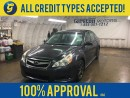 Used 2011 Subaru Legacy 2.5i Premium AWP/Power Roof*AWD****AS IS CONDITION AND APPEARANCE**** for sale in Cambridge, ON