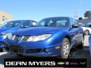 Used 2003 Pontiac Sunfire SE for sale in North York, ON