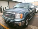 Used 2011 GMC Sierra 1500 SL NEVADA EDITION for sale in Chatsworth, ON