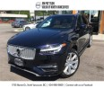 Used 2017 Volvo XC90 Hybrid T8 AWD Inscription for sale in North Vancouver, BC