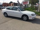Used 2006 Hyundai Elantra GLS,AUTO,ONLY103KM,SAFETY+3YEARS WARRANTY INCLUDED for sale in North York, ON