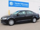 Used 2016 Volkswagen Jetta for sale in Edmonton, AB