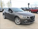 Used 2014 Mazda MAZDA3 GS-SKY for sale in Mississauga, ON