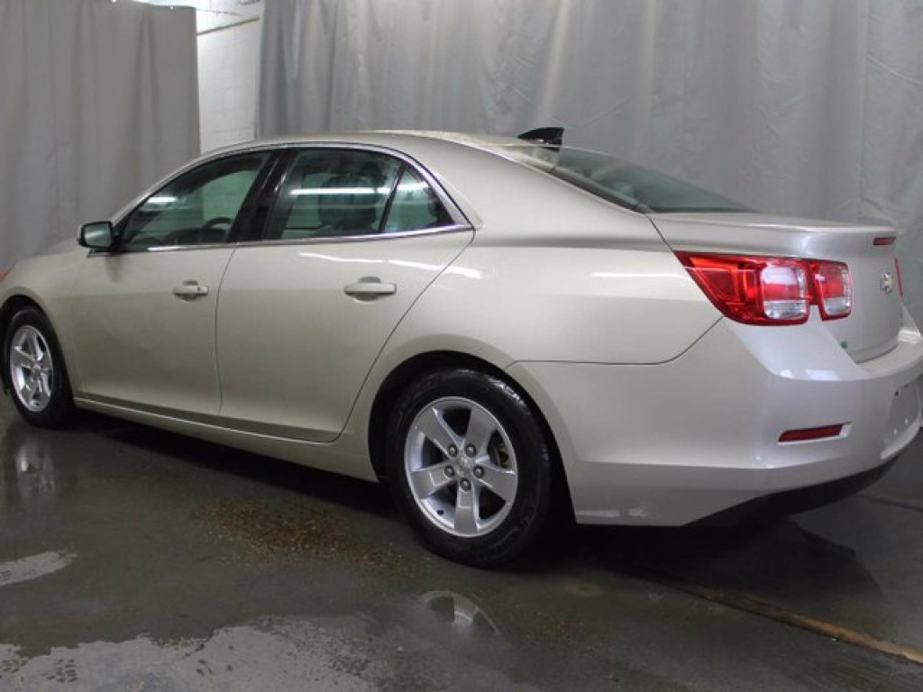 used 2015 chevrolet malibu ls for sale in edmonton alberta. Black Bedroom Furniture Sets. Home Design Ideas