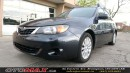 Used 2009 Subaru Impreza 2.5i  | ALLOY WHEELS | KEYLESS ENTRY | POWER LOCKS for sale in Brampton, ON