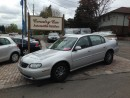 Used 2002 Chevrolet Malibu for sale in Bradford, ON
