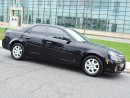 Used 2007 Cadillac CTS LEATHER|SUNROOF|ALLOYS for sale in Scarborough, ON