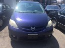 Used 2006 Mazda MAZDA5 for sale in Scarborough, ON