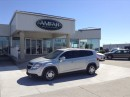 Used 2012 Chevrolet Orlando 7 PASS / NO PAYMENTS FOR 6 MONTHS !! for sale in Tilbury, ON