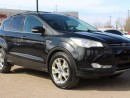 Used 2013 Ford Escape SEL 4x4 VISTAROOF, NAVIGATION, HEATED SEATS, LEATHER for sale in Edmonton, AB