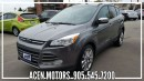 Used 2014 Ford Escape SE for sale in Hamilton, ON