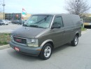 Used 2004 GMC Safari cargo for sale in York, ON