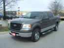 Used 2006 Ford F-150 XLT for sale in York, ON