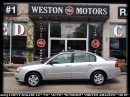 Used 2005 Chevrolet Malibu V6*AUTO*SUNROOF*AS IS* for sale in York, ON