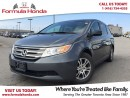 Used 2012 Honda Odyssey EX for sale in Scarborough, ON