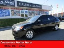 Used 2010 Hyundai Elantra for sale in St Catharines, ON