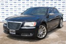 Used 2011 Chrysler 300 LIMITED for sale in Welland, ON