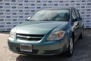 Used 2010 Chevrolet Cobalt LT for sale in Welland, ON