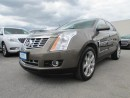 Used 2014 Cadillac SRX Performance for sale in Arnprior, ON