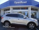 Used 2015 Hyundai Santa Fe Luxury- FINANCE AS LOW AS 0.90% for sale in Richmond, BC