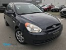 Used 2009 Hyundai Accent A/T Local A/C Power Lock Power Window ABS for sale in Port Moody, BC