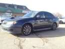 Used 2010 Subaru Impreza WRX 2010 SUBARU WRX!!! 2.5L!! AUXILIARY INPUT!!  2 for sale in Bolton, ON