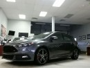 Used 2015 Ford Focus Base DEALER OF THE YEAR 2015  AND 2016...!!! for sale in Bolton, ON