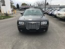 Used 2005 Chrysler 300 for sale in Cambridge, ON