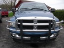 Used 2004 Dodge Ram 1500 SLT Quad Cab 4x4 Long Box for sale in Fonthill, ON