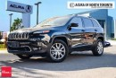Used 2015 Jeep Cherokee 4x4 Limited Navi|CAM|Leather|4X4 for sale in Thornhill, ON