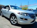 Used 2010 Honda Accord Crosstour ***PENDING SALE*** for sale in Kitchener, ON