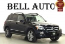 Used 2011 Mercedes-Benz GLK-Class GLK350 4MATIC LEATHER PREMIUM PK for sale in North York, ON